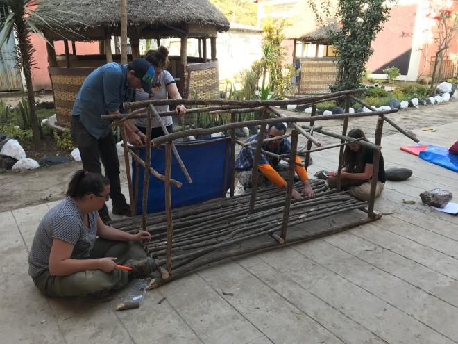chicken coop 1.JPG