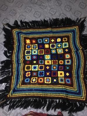 scarf 5.19.jpg